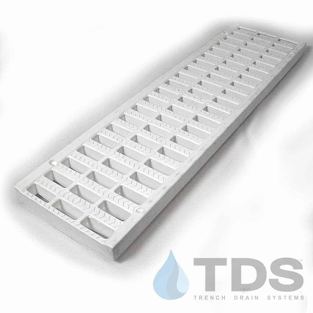 nds819-white-grate pro series 5