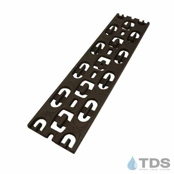Iron Age Paradise 5 inch grate BoOF