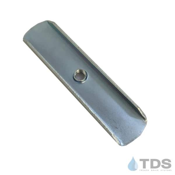 LC438G516 ABT Replacement Lock Bar-interior