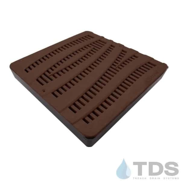 NDS-low Profile-12-catch-basin-wave BoOF-TDSdrains