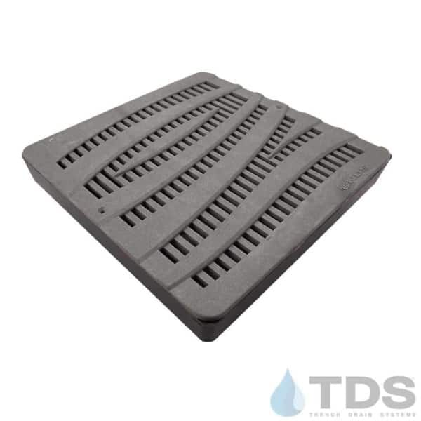 NDS-lowProfile-12-catch-basin-wave Raw-TDSdrains