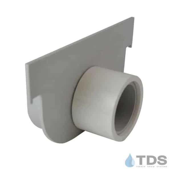 NDS821-5-shallow-profile-end-cap-outlet