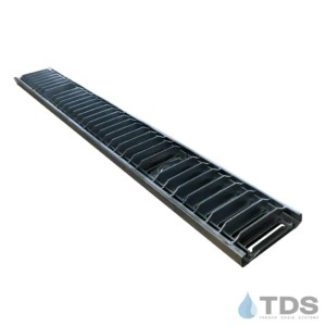 ULMA 424_GN100KCC Galvanized Slotted Reinforced