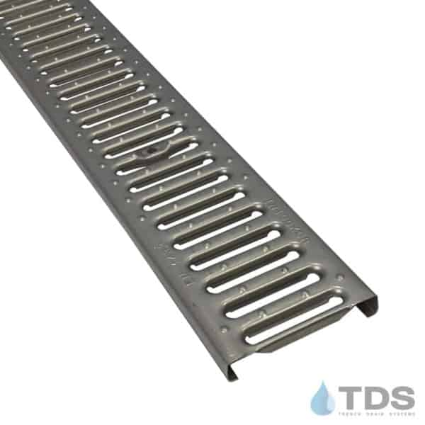 ULMA 450 IN100KCA-Stainless Steel Slotted Grate